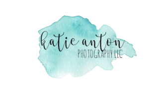 Katie Anton Photography