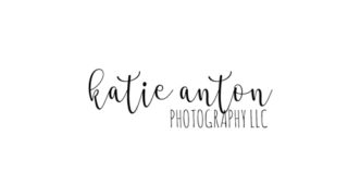 Katie Anton Photography | Maternity and Newborn Photographer - Metro Detroit Michigan