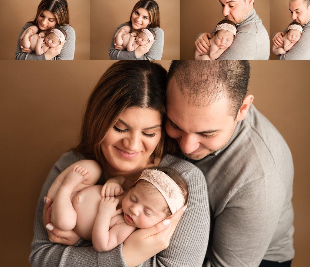 Macomb Family Photographer