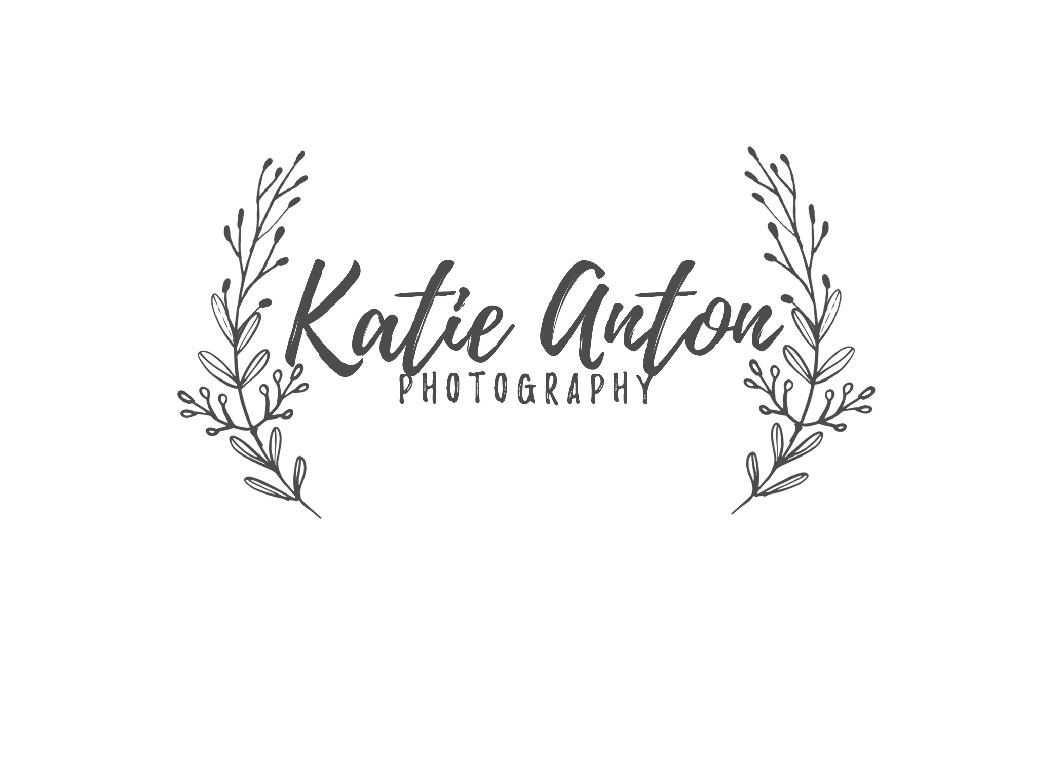 Katie Anton Photography: Metro Detroit Newborn Photography